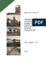 Distrito de Bonfim Paulista