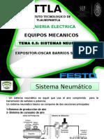 Exposicion Equipos Final