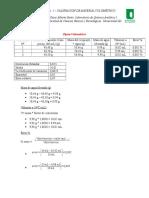 Informe-No.1. Calibracion de Material Volumétrico