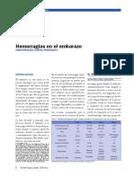 a02v56n1.pdf