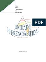 Derivadas parciales gradiente y derivada direccional