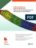 02 10 6050 FBD Clinical Bulletin 3