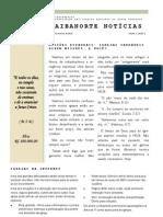AibanorteNoticias_01