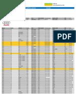 Prins DI Available 24062016 Customer (1)