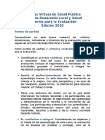 Criterios_Evaluacion_final_JB_1_.doc
