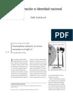 alimentación e identidad mexico.pdf