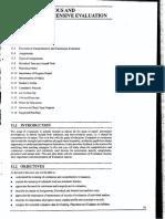 Unit11.pdf
