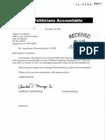Prop 54-15-0083 (Legislature Transparency)_0