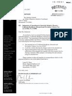 Prop 56-15-0081 (Tobacco Tax V3)