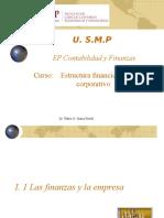 6-V Finanzas y Empresa