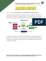 04 FORMULACION -PERFIL DE NIVEL INICAL.pdf