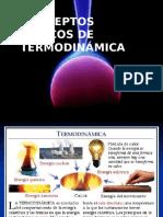 conceptosbasicos-130615125204-phpapp01.pptx