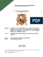 Trabajo Prof. Bazauri 1.pdf