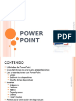 POWER_POINT.ppt