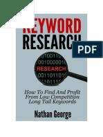 Keyword+Research+Figures