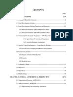 07_contents.pdf
