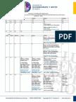 2016_Horario y Distribucion Diplomado Definitivo DEF