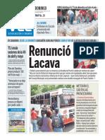 Edición 1543 Ciudad VLC