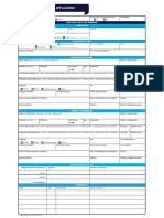 UCPB Home Loan Application Form Editable (1)