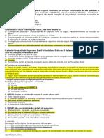 GESTÃO ATUARIAL - Questões resolvidas.docx