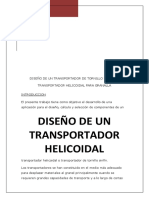 233076221-Diseno-de-Transportadores-Heli.pdf