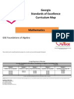 foundations-of-algebra-curriculum-map