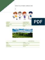 UNIVERSIDAD-DE-LAS-FUERZAS-ARMADAS-ESPE.pdf