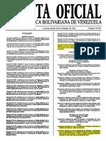 G.O. 39.795 08-11-2011.pdf