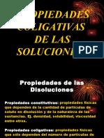 propiedades coligativas.ppt