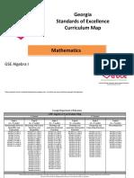 algebra-i-curriculum-map
