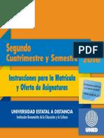 Instrucciones_Matricula_segundo_cuatrimestre_2016.pdf