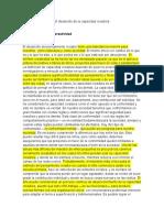 LIBRO El desarrollo de la capacidad creadora.docx