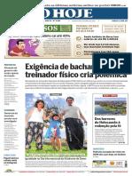 Agata Jornal