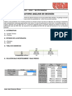 Lab_analisis de Decisiones_juan Cisneros