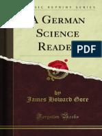 A_German_Science_Reader_1100014396.pdf