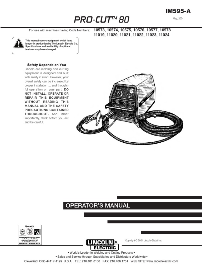 Index as well Locking Tremolo Diagram And Parts List in addition Index 1 as well Guitar Chords For Beginners moreover Strat Wiring Diagram Schematic. on electric guitar wiring guide