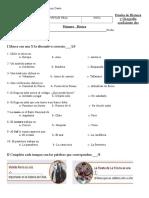 semestral historia.docx