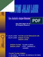 Anatomi Jalan Lahir.ppt