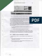 ANÁLISIS DE FALLAS 3 DE 5