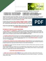 ROTEIRO 14 MANTENÇÃO _ 16_08_2016.pdf