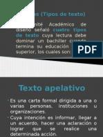 Contenidos_(Tipos_de_texto)