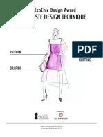 LEARN_Zero-waste_ENG.pdf