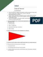 Bioseguridad-V.E (1).docx