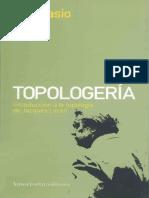 NASIO, Juan D., Topologería.pdf