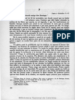 Carta Francisco José