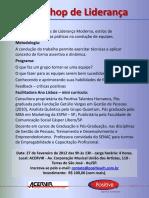Workshop de Liderança.pdf