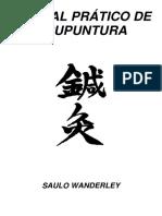 210063188-MANUAL-PRATICO-DE-ACUPUNTURA (1).pdf