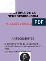 HISTORIA_DE_LA_NEUROPSICOLOGIA[1]
