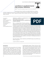 role_of_np_patient_perspective.pdf