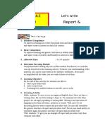 Module-10Report & Procedure.docx